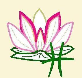 Yuen Method Whole Harmony